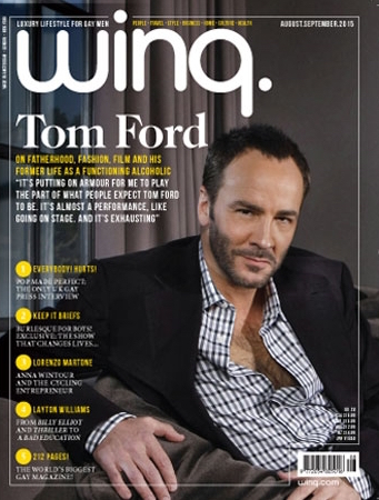 Tom-Ford-Winq-August-September-2015-Cover