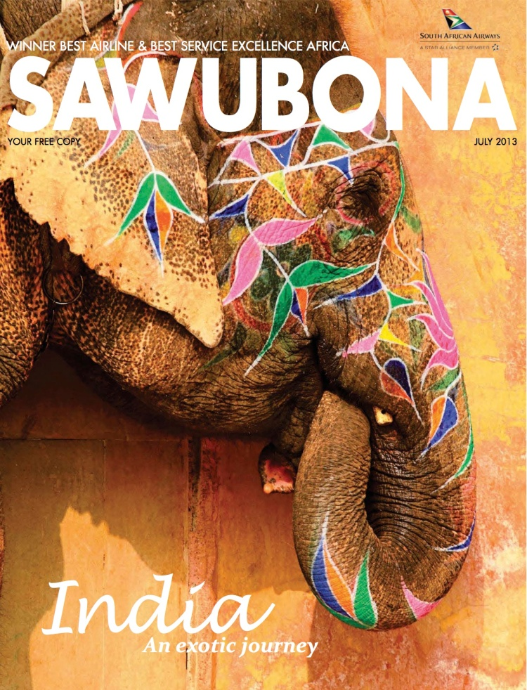Sawubona_July-2013 (dragged) 1