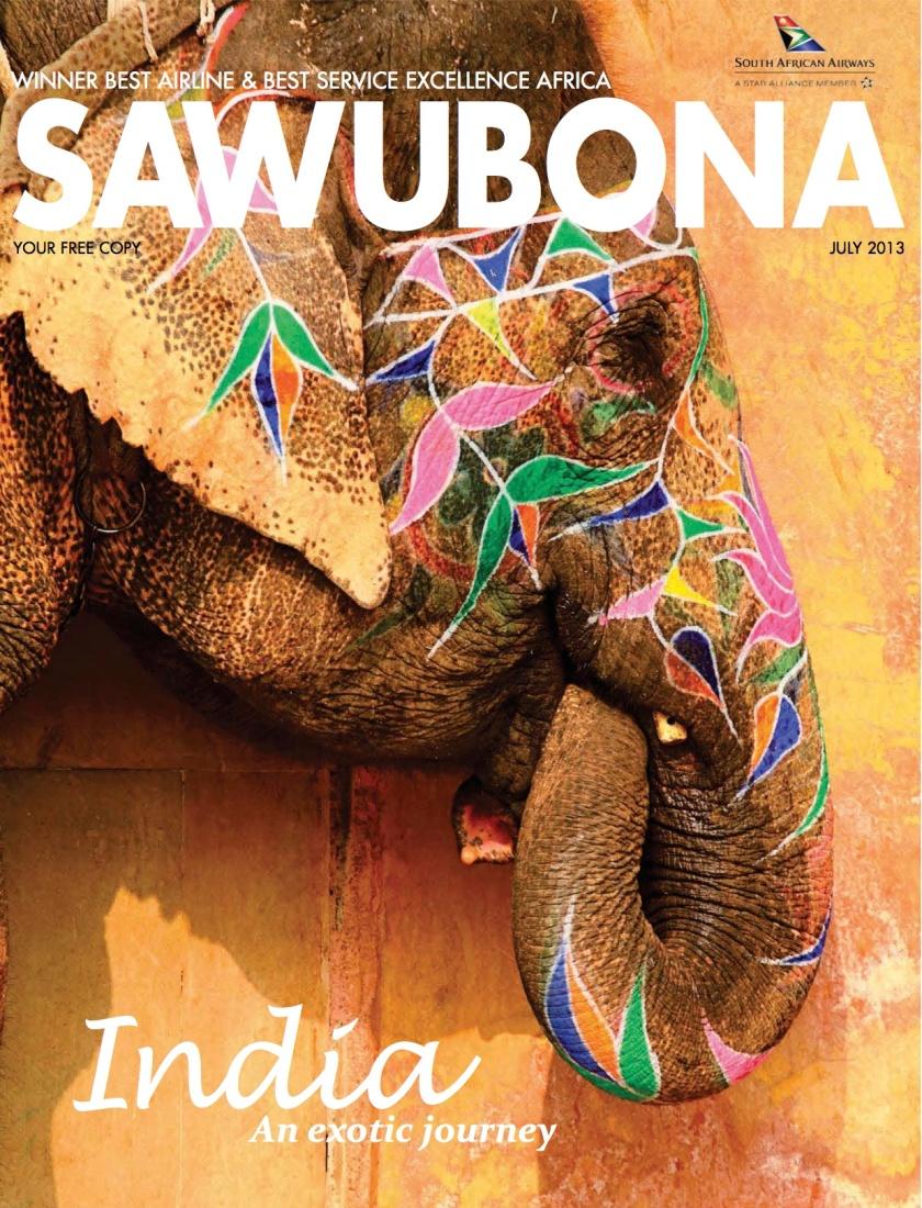 Sawubona_July-2013 (dragged) 1