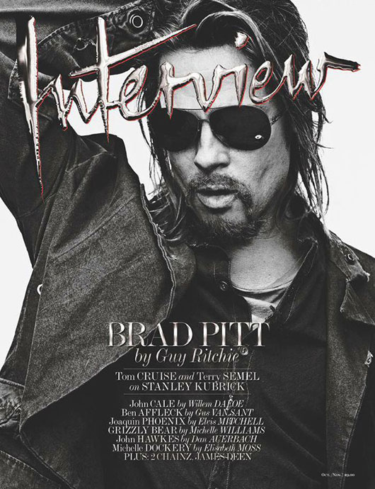 Brad-Pitt_Interview-magazine-FTAPE.COM_