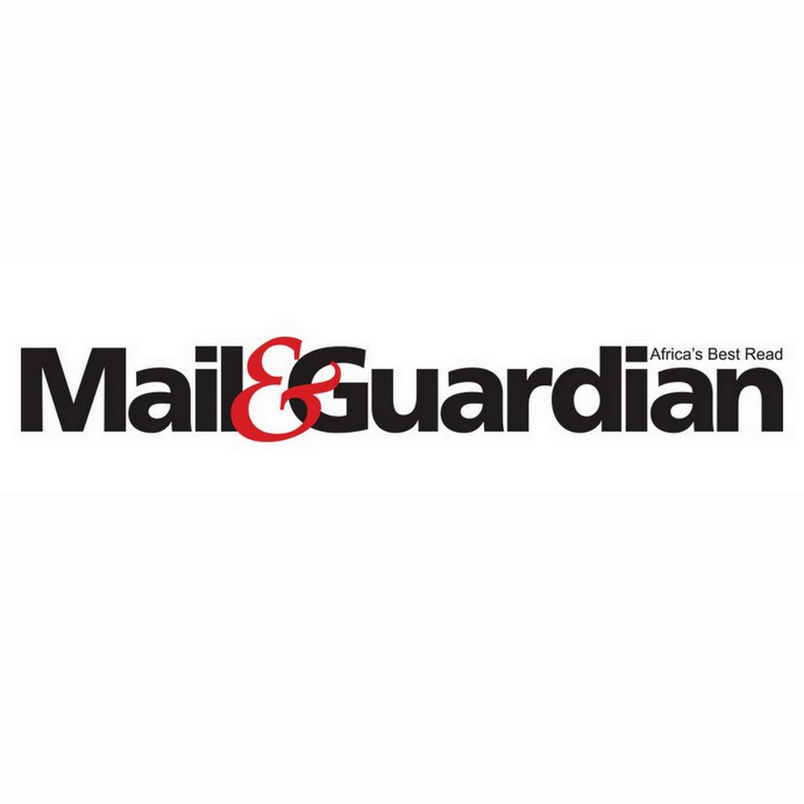Mail and Guardian