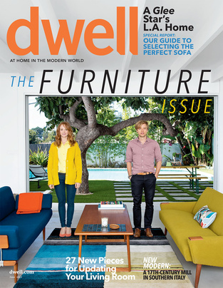 dwell-june-2013-cover
