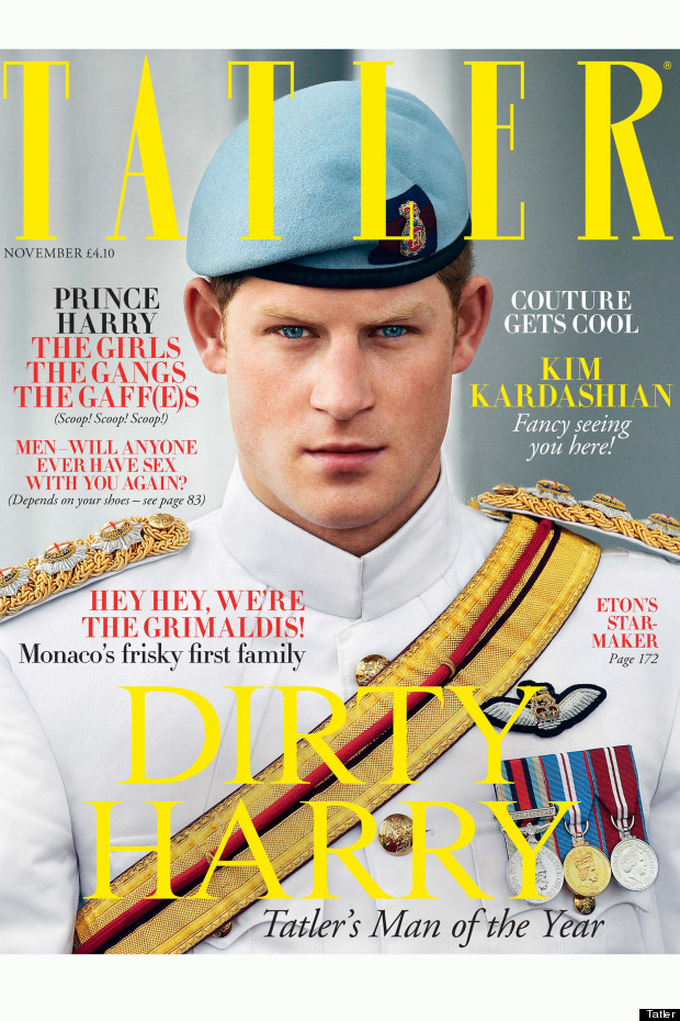 m-TATLER-PRINCE-HARRY-620x930c