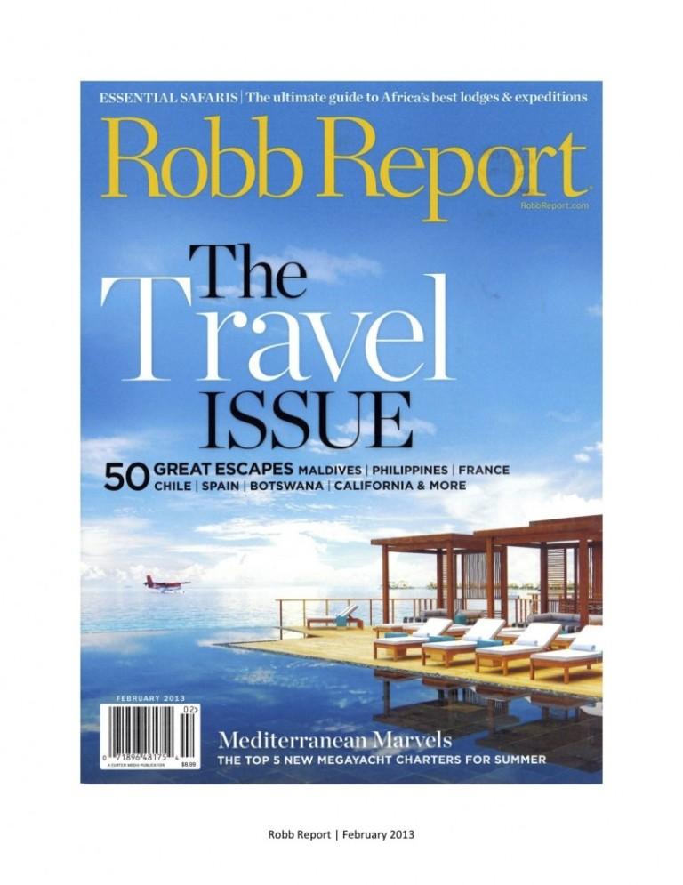 Robb-report-02_2013-790x1024