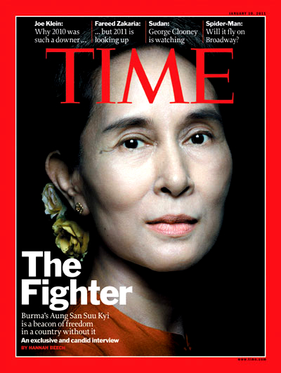 Time_magazine_duran_duran