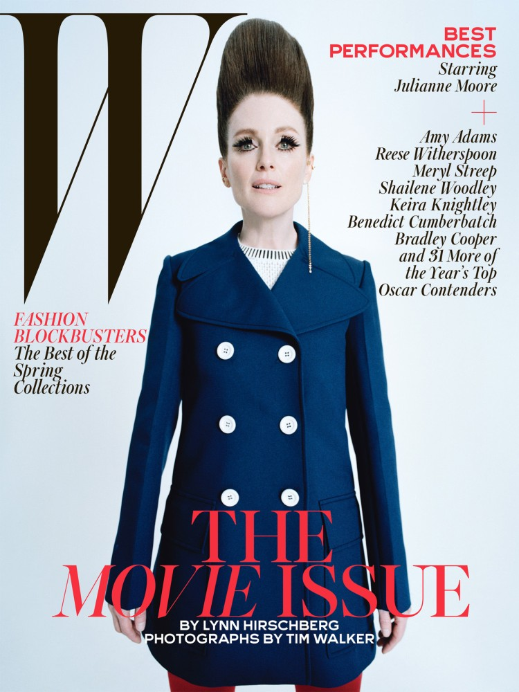 julianne-moore-cover-1542x2056