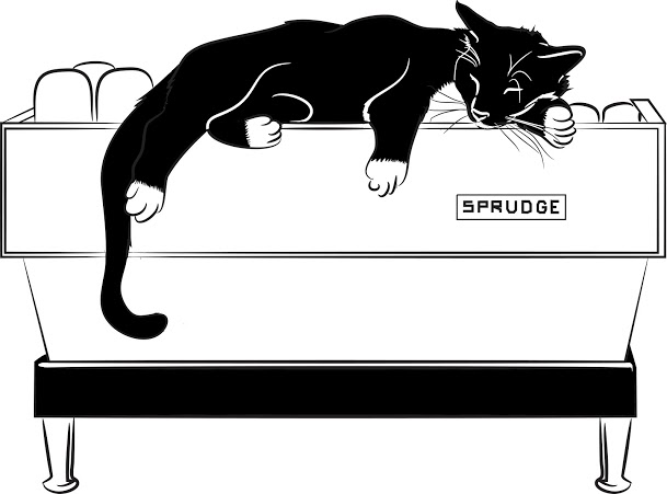 Linea-Cat