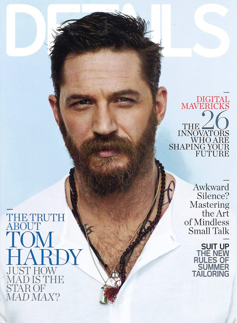 Tom-Hardy-May-2015-Details-Cover-800x1089.jpg