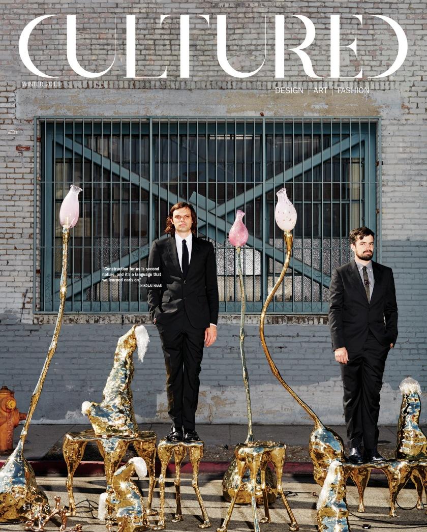 Cultured-Magazine-Winter-2013-Cover