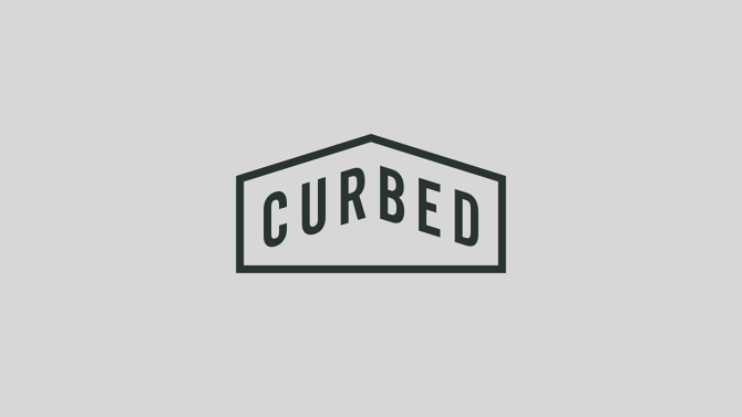CURBED_670