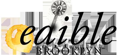 edible-brooklyn-logo-fall2016