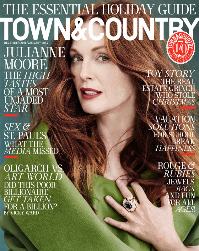 rs_634x799-151112091354-julianne-mooredec_jan-cover