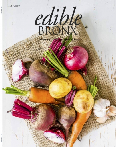 edible-bronx-sample-cover_0