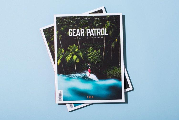 tig-gear-patrol-gp-mag-2