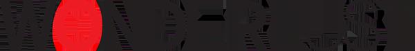 wl_logo.png